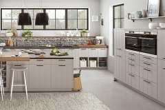 GENT-741-Lacquered-Laminate-Stone-Grey